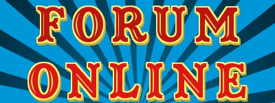 ForumOnline