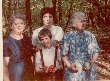 http://i14.servimg.com/u/f14/09/02/08/06/1966_410.jpg