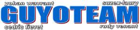 logo_g12.png