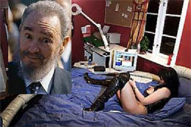 Resultado de imagen para cuba prostitución femenina