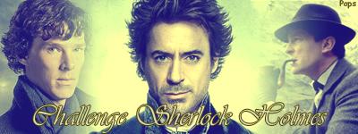 Challenge Sherlock Holmes dans Challenge Sherlock Holmes challe10