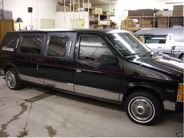 long voyager s1 limousine. Black Bedroom Furniture Sets. Home Design Ideas