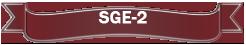 Membre de l'équipe SGE-2