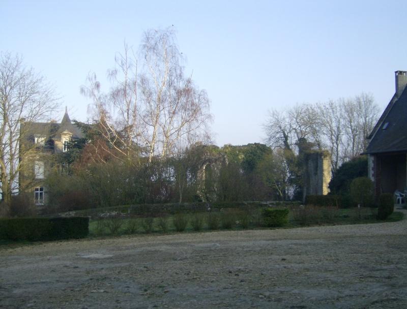 2007-011.jpg