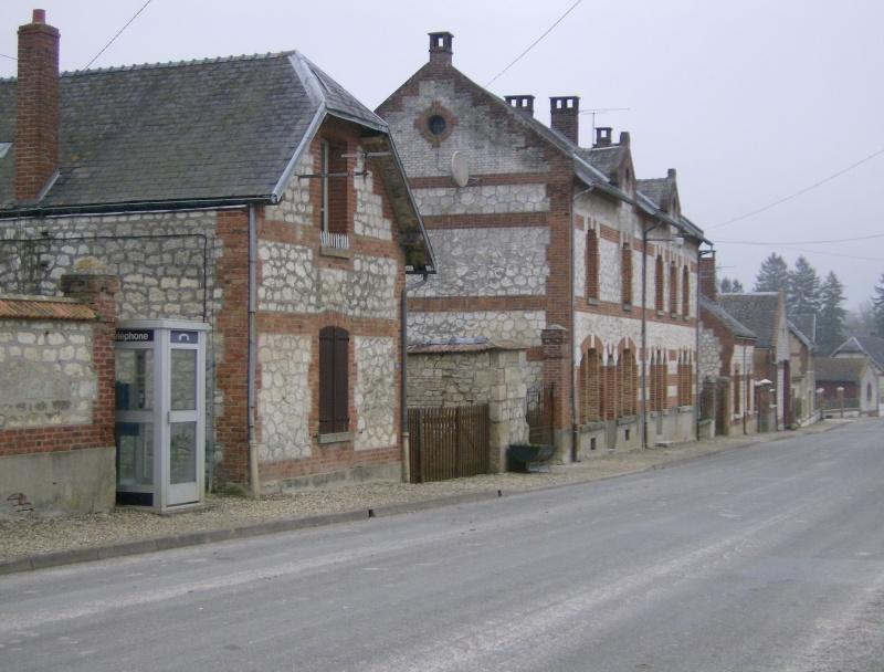 2007-013.jpg