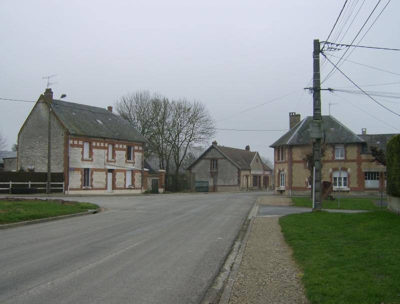 2007-014.jpg