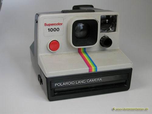 par dating kamera