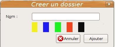 creer_10.png