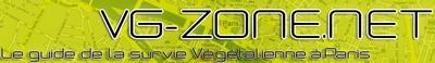 VgZone.net