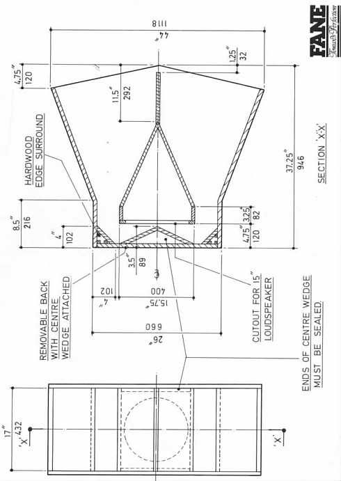 altec winch wiring diagram gallery