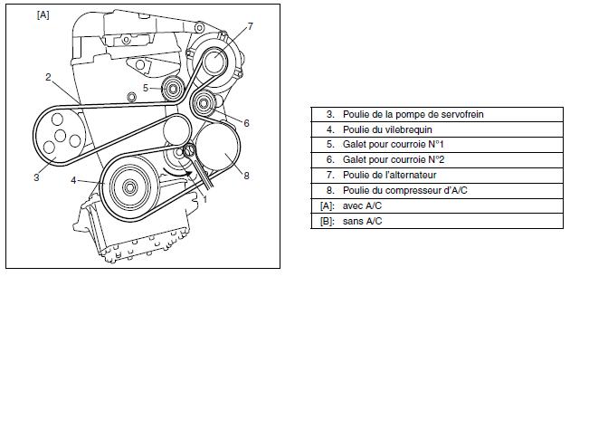diesel distribution business plan pdf