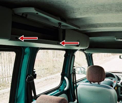 Coffre rangement interieur images - Coffre de rangement interieur ...