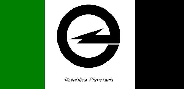 La République des Planètes