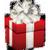 https://i14.servimg.com/u/f14/11/50/74/37/cadeau13.png