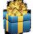 https://i14.servimg.com/u/f14/11/50/74/37/cadeau15.png