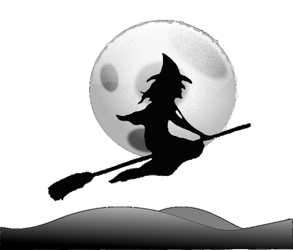 https://i14.servimg.com/u/f14/11/50/74/37/witch-10.png