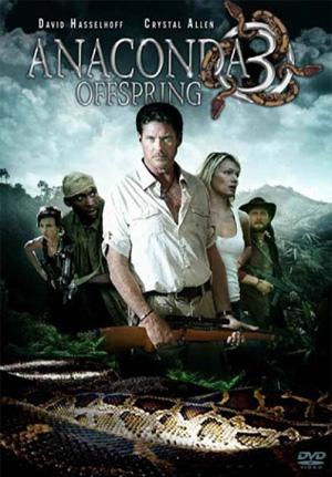Anaconda.III.The Offspring.2008 ........ 2qbrny10.jpg