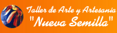 taller de arte y artesania