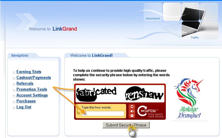 الشركة القديمة والصادقة 2006 الرائعةlinkgrand. linkgr11.png