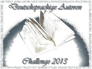 Deutschsprachige-Autoren-Challenge