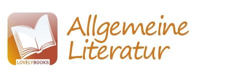 Allgemeine Literatur