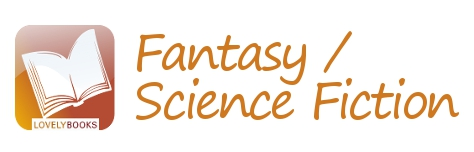 Fantasy - Science Fiction