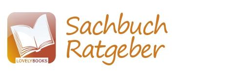 Sachbuch / Ratgeber