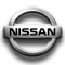 NissanEspaña