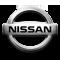 NissanEspa�a