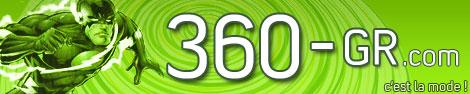 www.360-gr.com