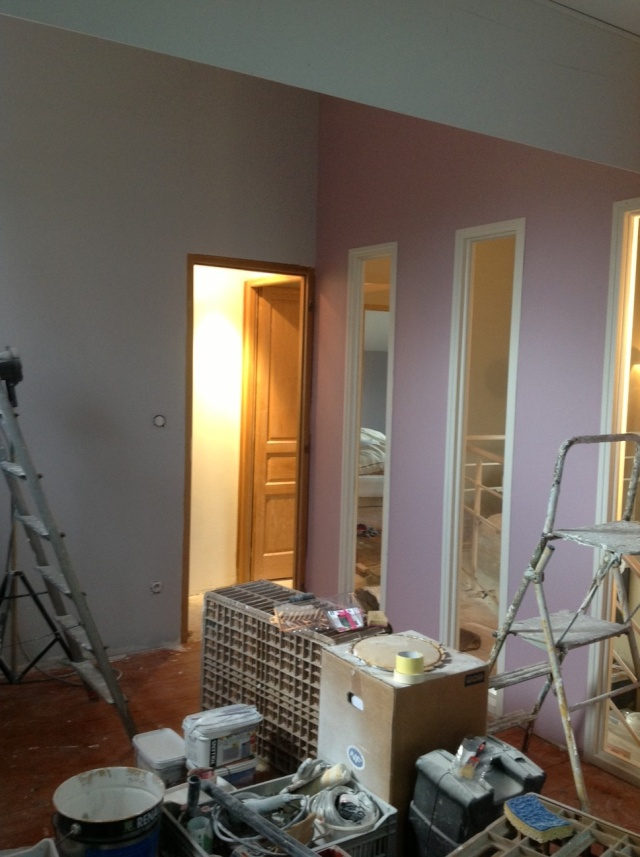 Ketty chambre fille 6 ans page 2 - Chambre fille 6 ans ...
