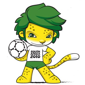 http://i14.servimg.com/u/f14/12/04/31/68/mascot10.jpg
