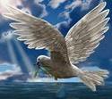 Le comportement du messager de Dieu