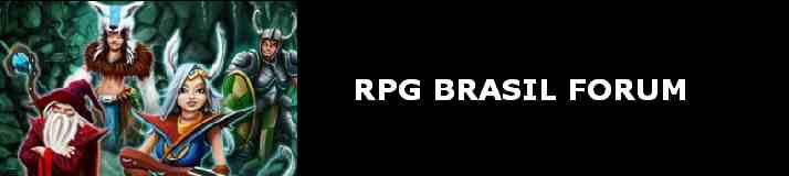 RPGBR