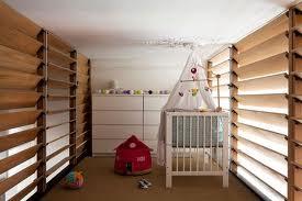 fermeture de mezzanine avec ou sans fen tre. Black Bedroom Furniture Sets. Home Design Ideas