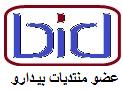 iptv bidaro.com