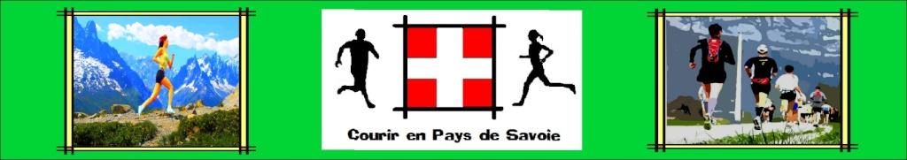 COURIR EN PAYS DE SAVOIE