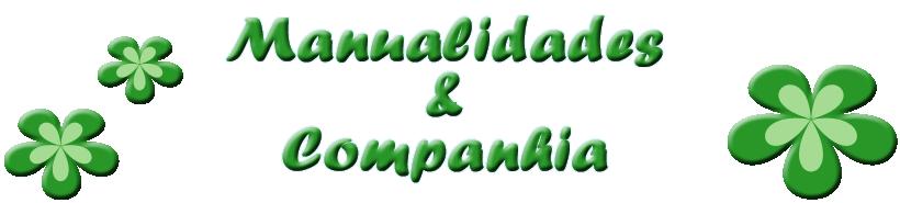 Manualidades & Companhia