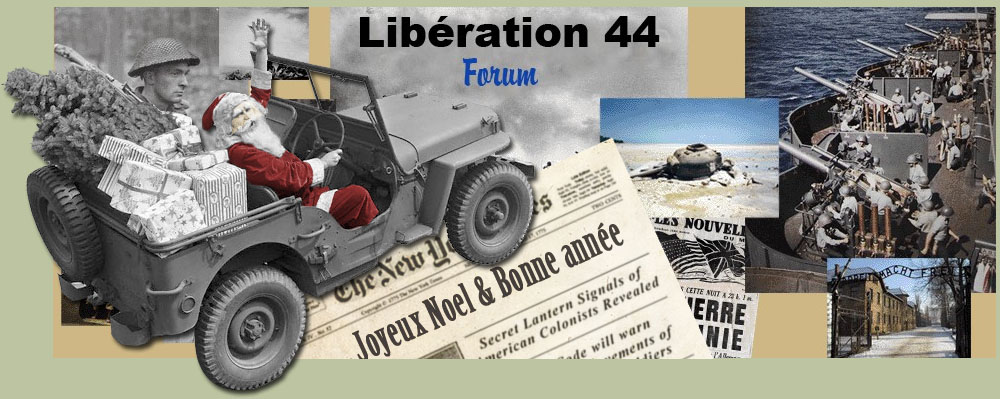 LIBERATION-44