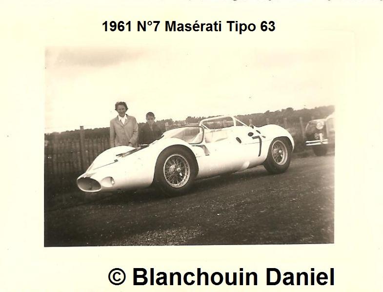 1961_n14.jpg