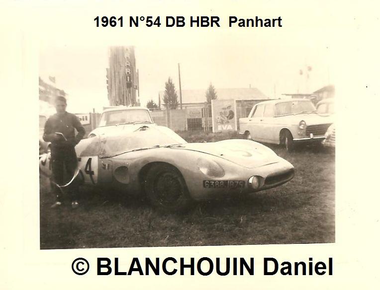 1961_n17.jpg