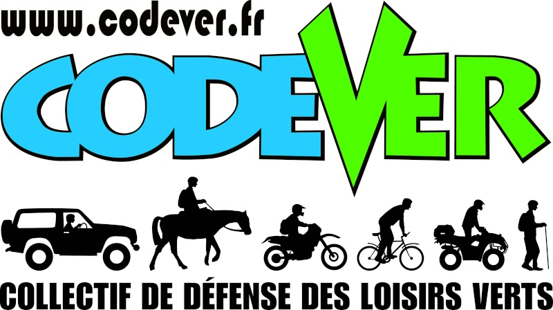 codeve10.jpg
