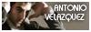 Club de Fans de Antonio Velázquez
