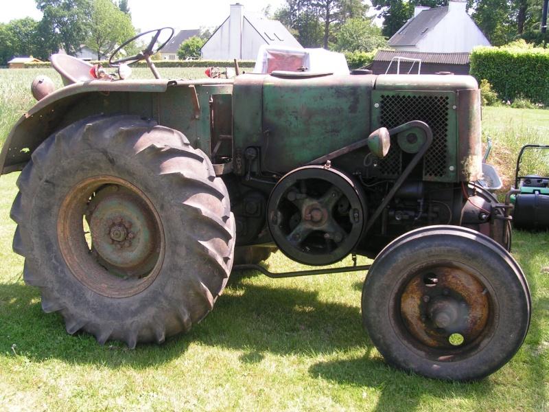 rassemblement de vieux tracteurs hatstatt 68. Black Bedroom Furniture Sets. Home Design Ideas