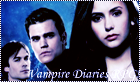 Vampire diaries RPG!