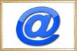 http://i14.servimg.com/u/f14/13/63/62/04/arobas10.jpg