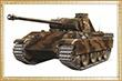 http://i14.servimg.com/u/f14/13/63/62/04/panzer10.jpg