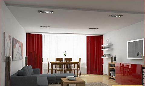 casanew tout faire et red corer besoin de vous pour le. Black Bedroom Furniture Sets. Home Design Ideas