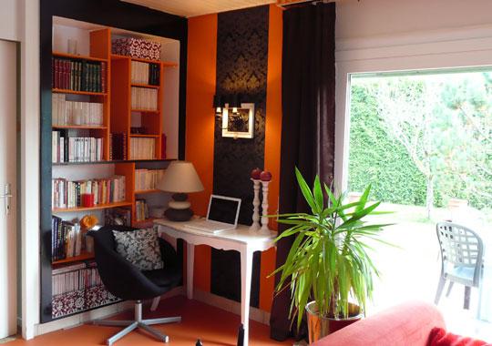 besoin de vous pour le salon plante. Black Bedroom Furniture Sets. Home Design Ideas