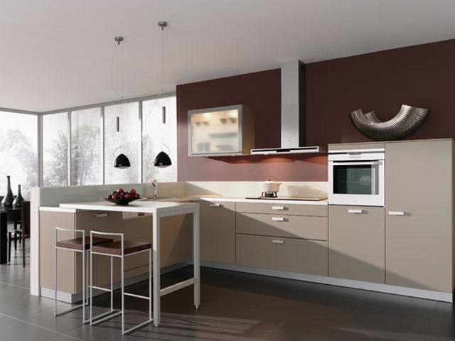 continuons avec la cuisine. Black Bedroom Furniture Sets. Home Design Ideas